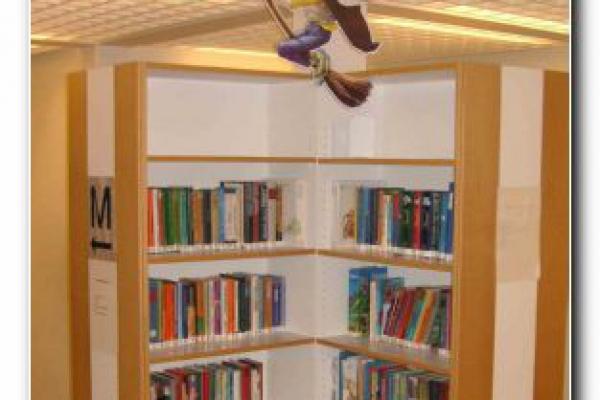 bibliothek-31D4C2626E-DEB6-1ACD-7FC0-BB8905E3F892.jpg