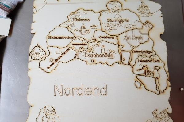 landkarten-puzzle-2F8A83F74-82AB-1312-B64F-E23F076A4E18.jpg