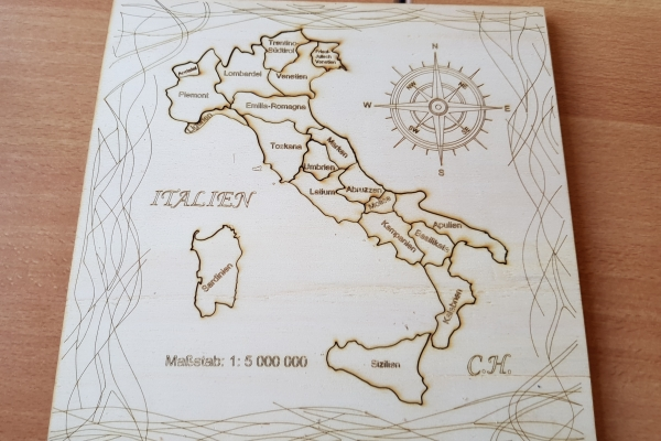 landkarten-puzzle-308A1F2A3-FD55-D4D5-1B0F-2FCB3B3D1A94.jpg