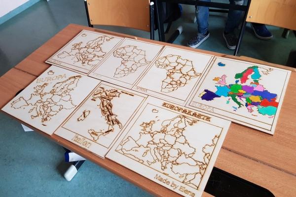 landkarten-puzzle9CC6FF82-4E31-54AC-69B6-FF7E89223937.jpg