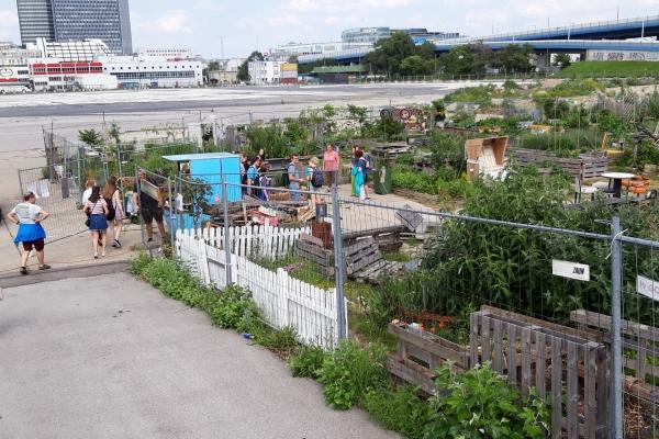 1-innovativer-gemeinschaftsgarten-mitten-in-der-betonwuesteBC2635DD-DC65-791B-7FA0-6C163F8E3137.jpg